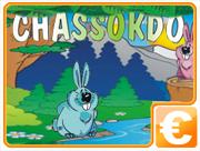 Chassokdo