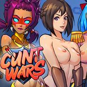 Chick Wars