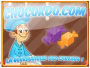 Chocokdo