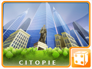 Citopie
