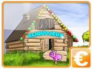 Cliquojeux
