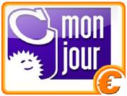 Cmonjour