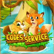 Codes-service
