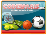Codesparis