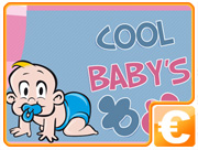 Cool Baby's