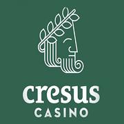 Apercu Cresus Casino
