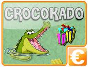 Crocokado