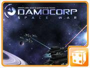 Damocorp Spacewar