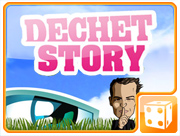 Dechet Story
