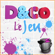 Deco Le Jeu