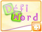 Defiword