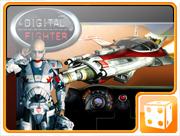 Digital-fighter