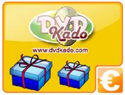 Dvd Kado