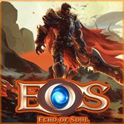 Eos - Echo Of Soul