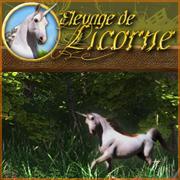 Elevage De Licorne
