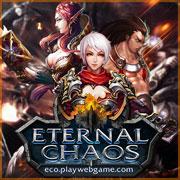 Eternal Chaos