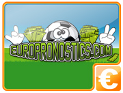 Europronostics