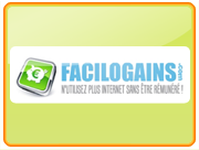 Facilogains