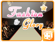 Fashion & Glory