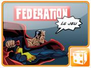 Federation Le Jeu