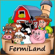 Fermiland