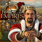 Foe - Forge Of Empires - Iphone Et Ipad