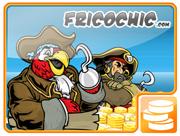 Fricochic