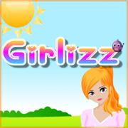 Girlizz