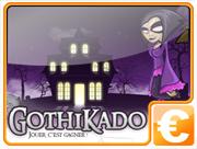 Gothikado