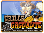 Grille Gagnante