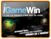 Igamewin