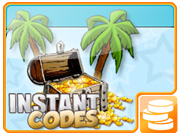 Instant Codes