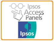 Ipsos Access Panels