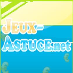 Jeux Astuce