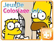 Jeux De Coloriage