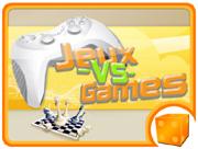 Jeux-vs-games