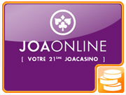 Joaonline