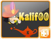 Kalifoo