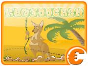 Kangoocash