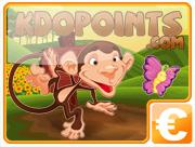Kdopoints