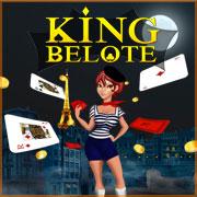 King Belote