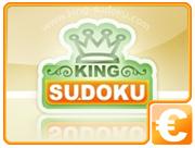 King Sudoku