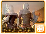Kingdom Epic