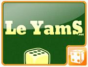 Le Yams