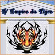 L'empire Du Tigre