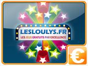 Lesloulys