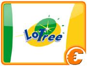 Lotree