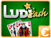 Ludicash