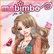 Ma Bimbo