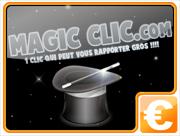 Magic Clic
